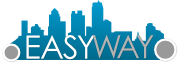 Terms of Use of Internet search service EasyWay